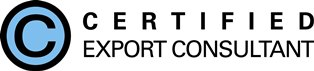 Certified Export Consultant - INCITE