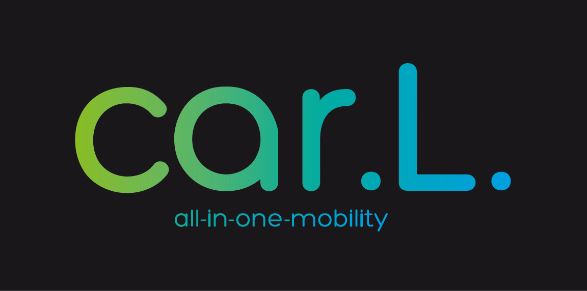 car.L all-in-one mobility
